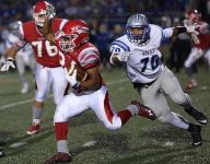 High school football sectional roundup: Week 1