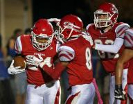 HS football sectionals: No let up for Fishers this time, Tigers tame Royals