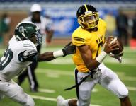 King tops Cass Tech in instant classic to win PSL Div. I title