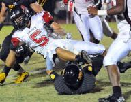 Mustangs knock off Palm Bay