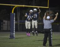 Eau Gallie comes up short against Okeechobee