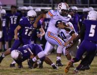 Dickson County holds off Clarksville
