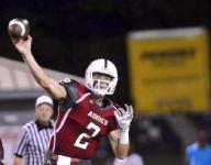 Tate Aggies hold on for close win over Choctaw