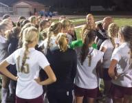 State Soccer: Cedar outlasts Snow Canyon to advance to 3A title game