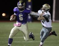 High school football: Week 8 scores and recap