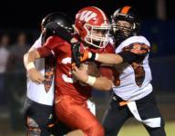 Westmoreland routs Champions