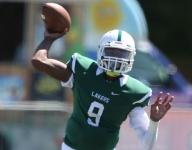 West Bloomfield pulls it off with Jackson's late heroics