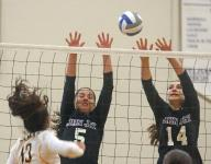 Volleyball: John Jay, White Plains win five-game thrillers