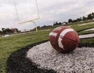 Chicago prep football player dies after injury in game