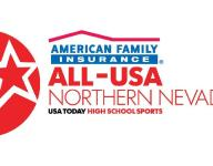 American Family Athletes of the Week