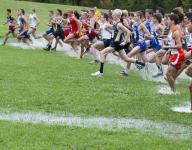 Carmel sweeps team, individual cross-country semistate titles
