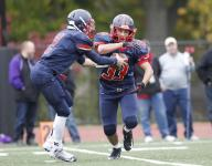 John Arcidiacono sets Eastchester up in semifinals