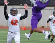 Notebook: New Rochelle holds off Mamaroneck; more games