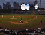 Vanderbilt to play Belmont at First Tennessee Park