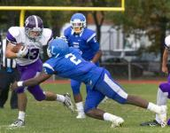 Mike O'Connor leads Rumson-FH football over Lakewood