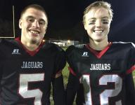 Johnson puts Jackson Memorial football past TR South