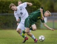 Live updates: Wednesday's high school playoff scores