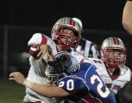 Roundup: Mason pulls out overtime win against Middletown