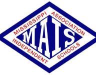 MAIS AAA & AA playoff brackets