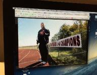 Holmes Central coach resigns, denies texting students