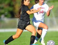 Parsippany's Pignatelli leads offensive outburst