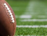 FOOTBALL ROUNDUP: Seas' 3 TDs spark Kingsway win