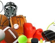 Local scoreboard: Scores for Oct. 23, sked for Oct. 24