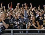 Bordow: Four games, four predictions