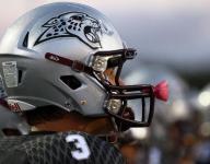 Jaguars romp past Lynx in season finale
