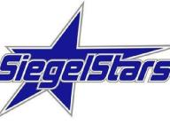 Siegel earns first victory of season