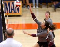 Summertown ends Eagleville state-tournament run
