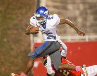 Woodmont holds off furious Greenville rally