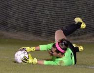 Three Rutherford County soccer teams eye region run