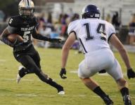 Greer's Pride earns the attention of college recruiters