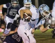 Week 9 high school football previews