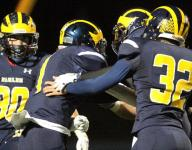 Playoff fates will be determined in MHSAA selection show