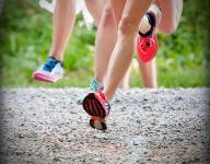Cross Country Roundup: Fairfield Union Finishes Second