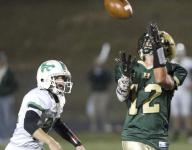 Howell playoff hopes take hit with 43-21 loss to Novi