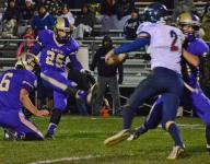 Fowlerville playoff hopes dashed in 56-17 loss