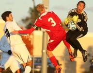 Harrison boys soccer back to semistate