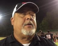 VIDEO: West Marion's Duncan postgame interview (Collins)