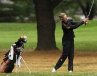 Dean medalist at Div. 1 golf meet; Bulldogs 9th