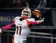 Big-play Mansfield outlasts Lexington