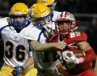 Shelby sets up NOL title chance