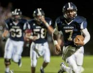 Montgomery Academy 57, PCA 3: White, Lester lead rout