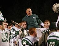 Coach Borden's early look at football playoff picture for GMC teams