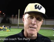 Wetumpka 17, G.W. Carver 8: Can't count Wetumpka out