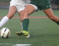 Girls Soccer Roundup for Saturday, Oct. 24