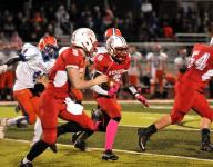 Roundup: Port Clinton productive in setback