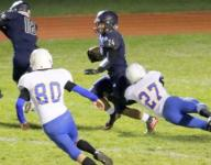 WG/O-M runs past Lansing to win division title
